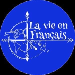 ©La_vie_en_francais_logo_bleu