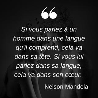 citation_nelson_mandela