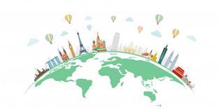 monde_avec_monuments