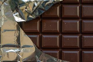 tabelles_de_chocolat