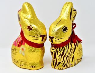 lapin_chocolat