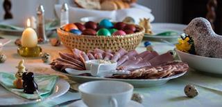 dejeuner_paques
