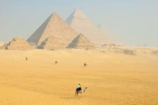Pyramides_Egypte