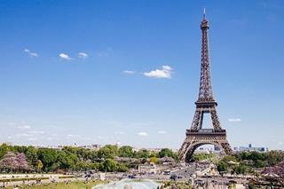 Tour_eiffel_Paris