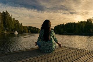yoga_au_bord_du_lac