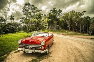 voiture_cuba