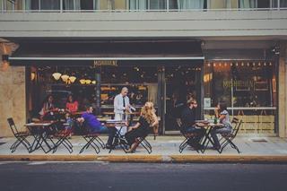 terrasse_de_restaurant