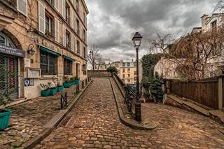 rue_de_montmartre