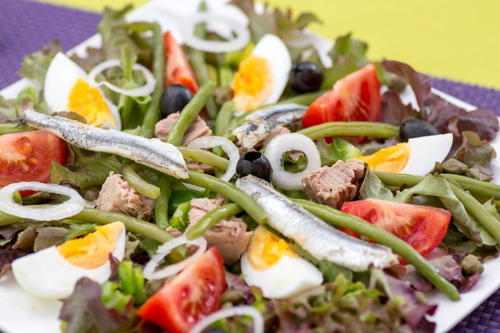 salade_noicoise
