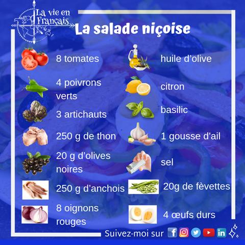 La_recette_de_la_salade_noicoise