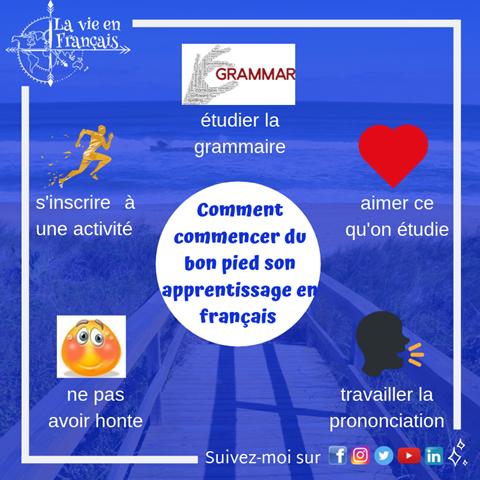 cinq_conseils_pour_comencer_du_bon_pied_son_apprentissage_du_francais