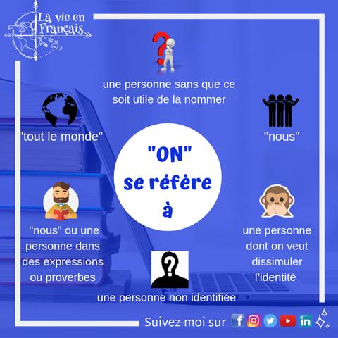 on_se_refere_a
