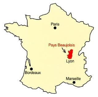 Carte_de_France_du_beaujolais