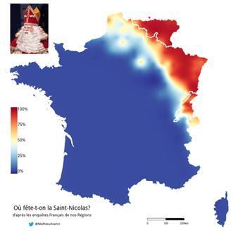 saint_nicolas_aire_géographique