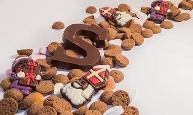 saint_nicolas_chocolats