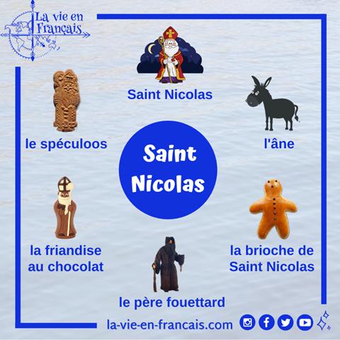 saint_nicolas_vocabulaire