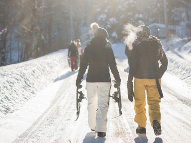 amis_a_la_neigeamis_a_la_neige