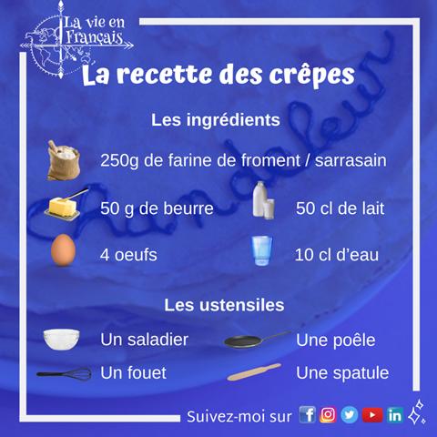 La_recette_des_crepes