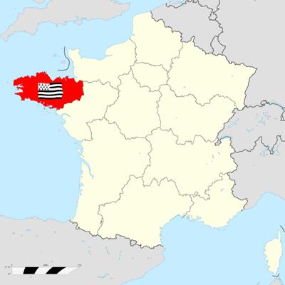 carte_de_france_avec_la_bretagne