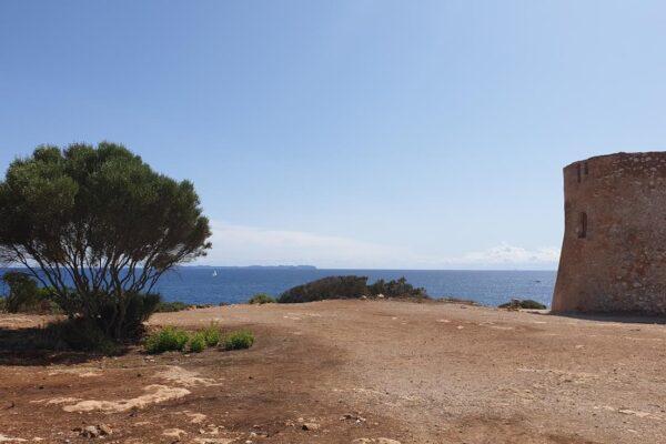 vue_sur_mer