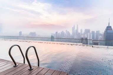 piscine_hotel