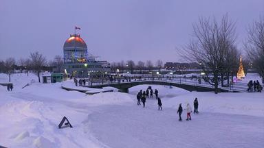 montreal_sous_la_neige