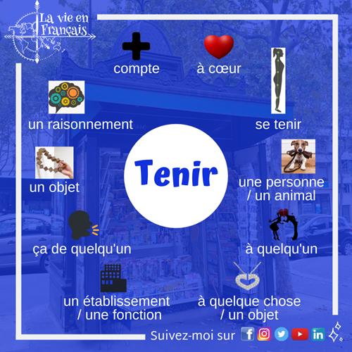 10_significations_du_verbe_tenir_resume