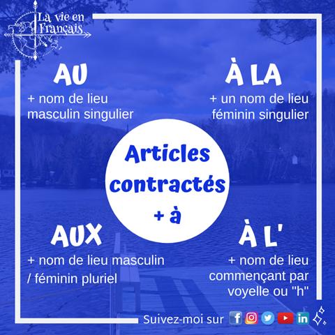 ©La_vie_en_francais_Quand_utiliser_les_preposition_a_schema