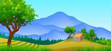 une_maison_perdue_dans_la_foret