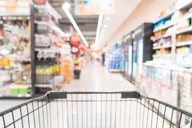un_chariot_au_supermarche