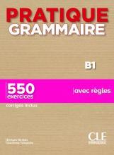Pratique_de_Grammaire_B1