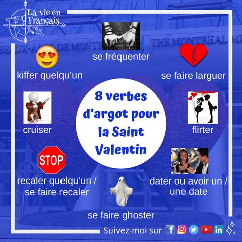 8_verbes_dargot_a_connaitre_pour_la_saint_valentin