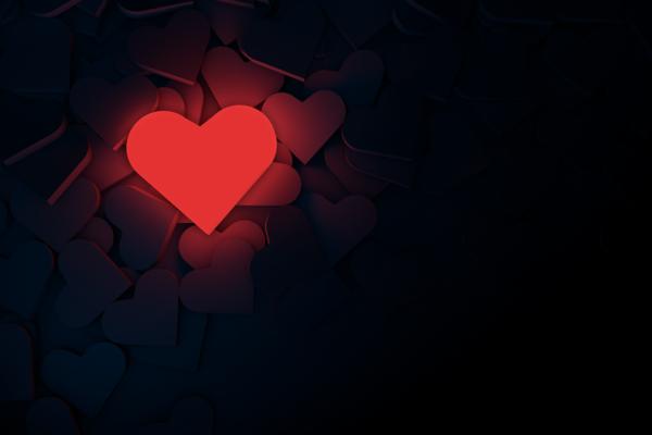 coeur_rouge