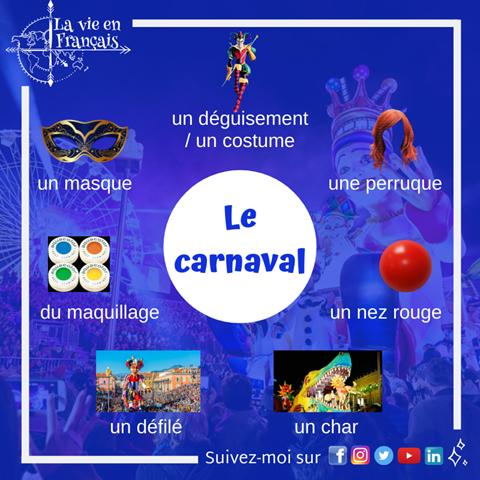 vocabulaire_du_carnaval