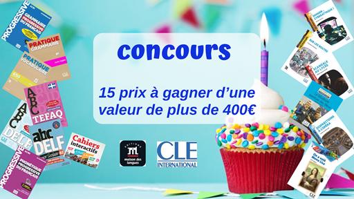 concours_anniversaire