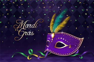 masque_mardi_gras