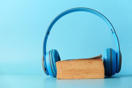 audio_livre