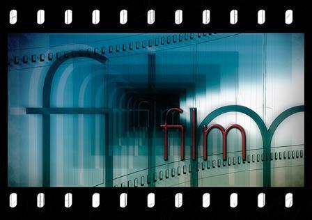 pellicule_films