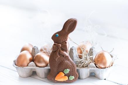 lapin_en_chocolat