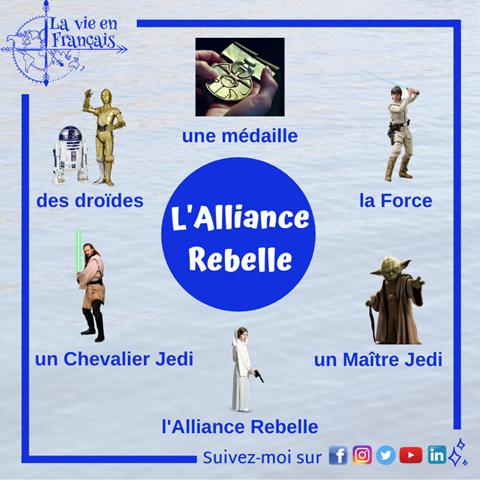 Star_wars_vocabulaire_alliance_rebelle