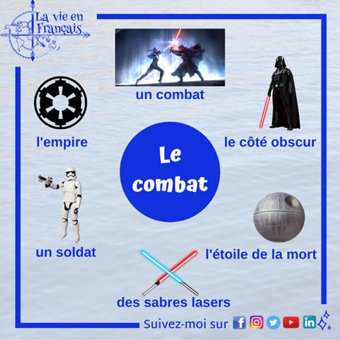 Star_wars_vocabulaire_le_combat