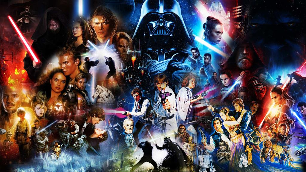 Personnages_Star_wars