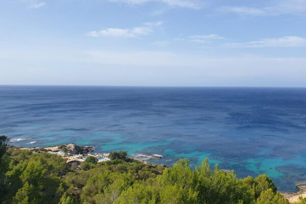 vue_sur_la_mediterranee