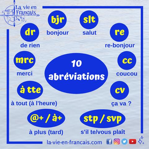 schema_10_abreviations_en_francais