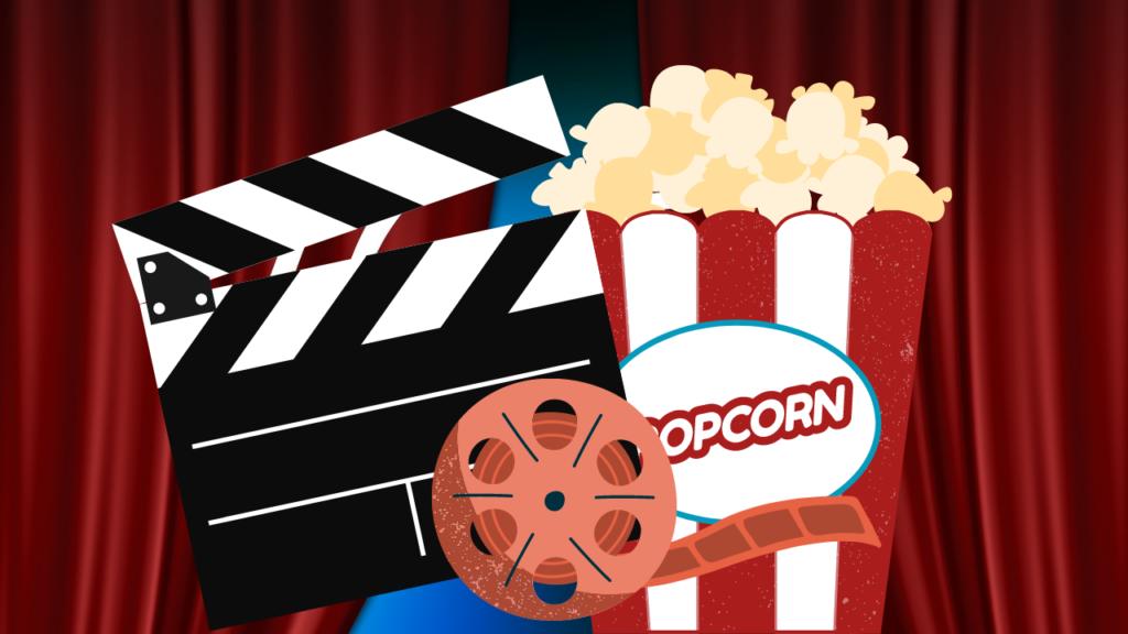 clap_popcorn_pellicule