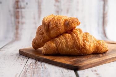 deux_croissants
