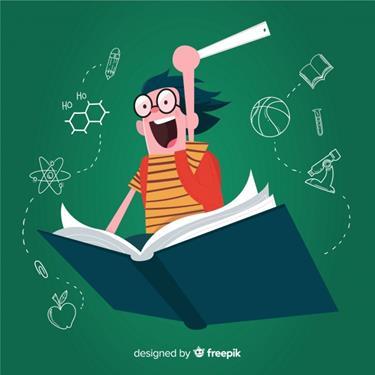 reviser_un_examen