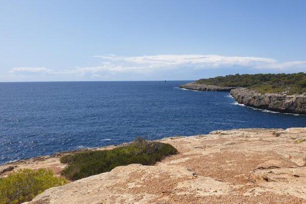 vue_sur_la_mer_méditerranée
