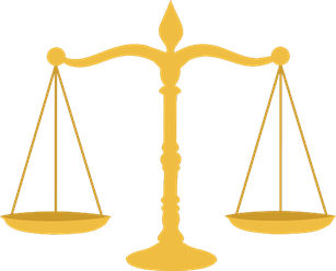 une_balance