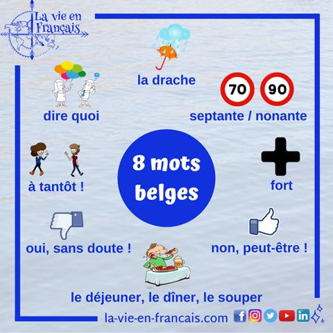 schema_10_mots_belges_a_connaitre